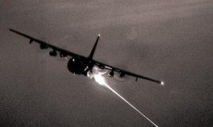 ac-130-firing-081016-f-6822s-001