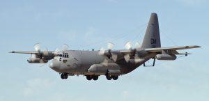EC-130H