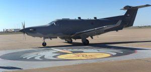 u-28a-afsoc-recon-plane-1024x490